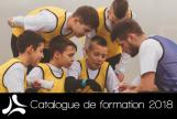 formation sport loisirs pays loire